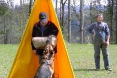 training_ins9