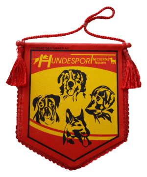 Hundesport Neckertal Nassen